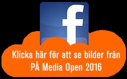 FB_Open