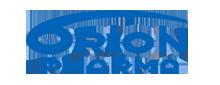 OrionPharma kundlogo
