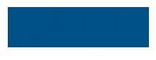 Scouterna logo